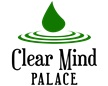 Clear Mind Palace