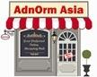 AdnOrm Asia