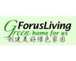 Forus Living
