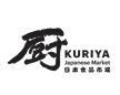 Kuriya Japanese Market