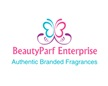 BEAUTYPARF ENTERPRISE