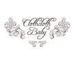 ClothclothBaby