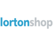 Lorton Shop