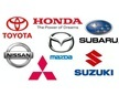 Singapore Vehicle Spare Part Distributor