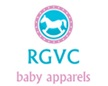 Welcome to RGVC baby apparels