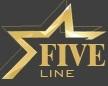 FiveLine