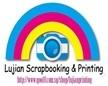 Lujian Scrapbooking & Printing