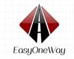 EasyOneWay