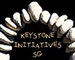 Keystone Initiatives Sg