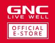 GNC Official Store