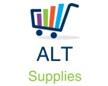 ALT Supplies