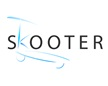 Electric Scooters | Skooter Singapore