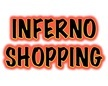 InfernoShopping