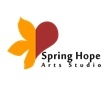 Spring Hope Arts Costume