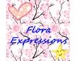 Flora Expressions Minimart
