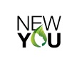 New You