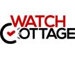 WatchCottage