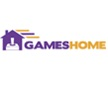Games Home