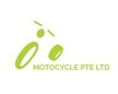 Motocycle Pte Ltd