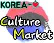 culture market