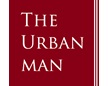 The Urban Man