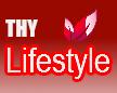 THYLifestyle