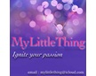mylittlethings