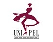 UNIPEL/UNIPELLE