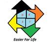 Easier4life