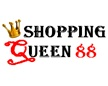 Shopping Queen 88