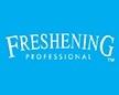 Freshening Professional / FOCstore