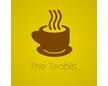 The Teabis