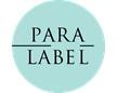 Para Label