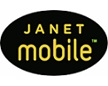 Janet Mobile