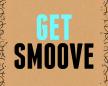 Get Smoove