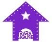 rarahouse7