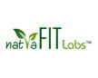 natraFIT Labs™