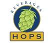 HopsBeverages