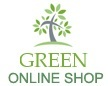 Green Online Shop