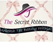 The Secret Ribbon