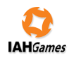 Official IAHGames Qoo10 Shop