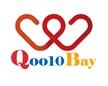 Qoo10Bay