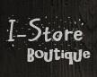 I-Store Boutique