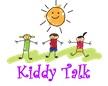 Kiddy Talk
