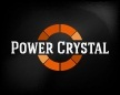 Power Crystal