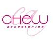 Chew Accessories