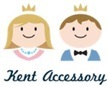 The Kent Accessory