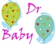 Dr Baby