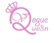 Vogue Queen