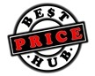 Best Price Hub
